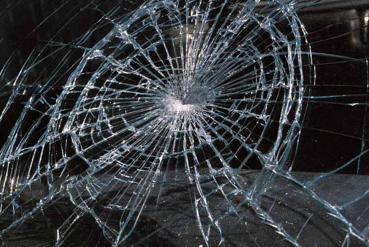 auto glass San Diego