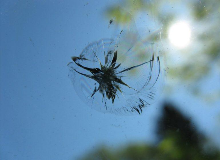 mobile windshield repair San DIego